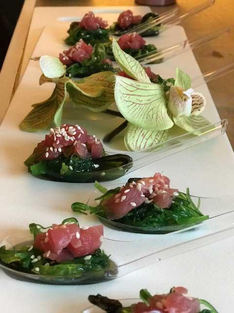 Ahi-and-seaweed.jpg
