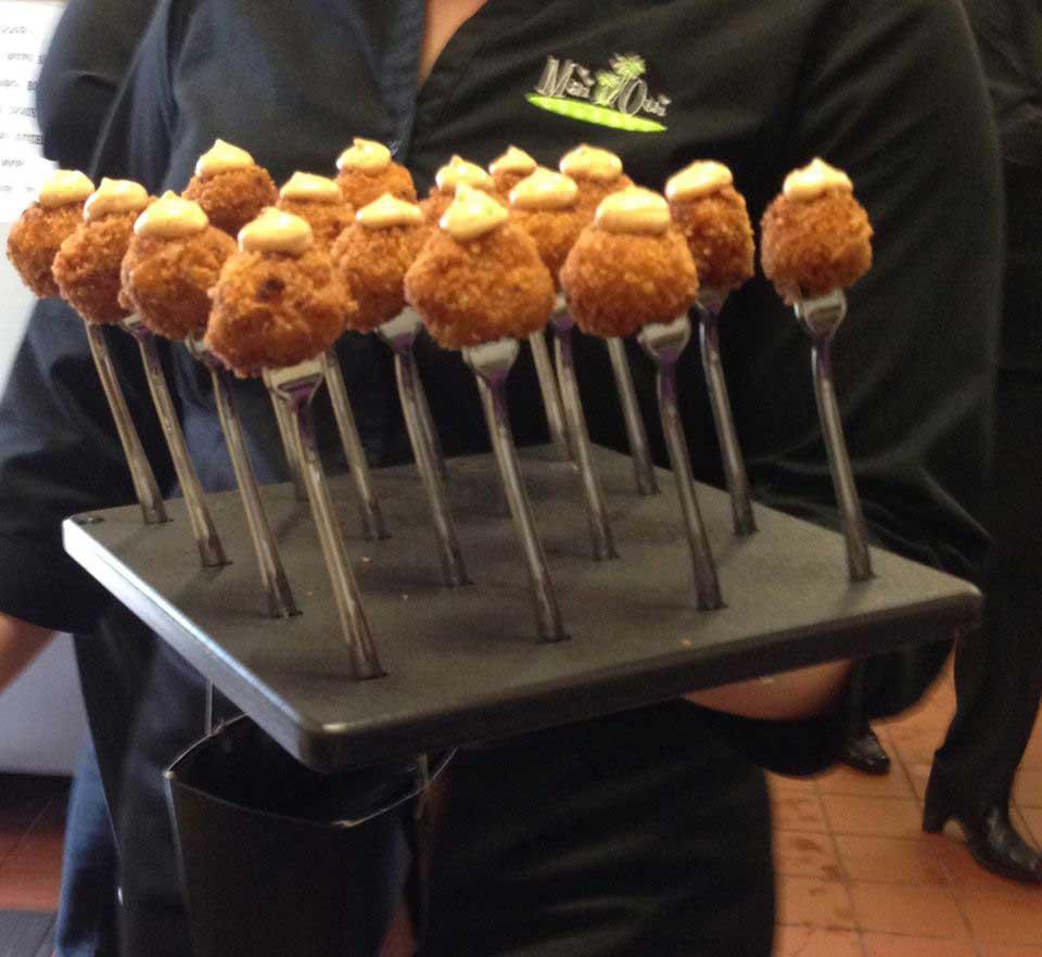 Fried-Mac-Cheese.jpg