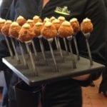 Fried-Mac-Cheese