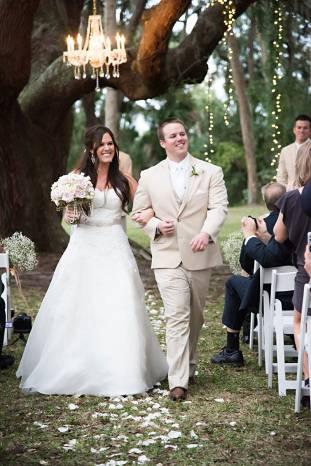 Wedding Planner in Jacksonville FL