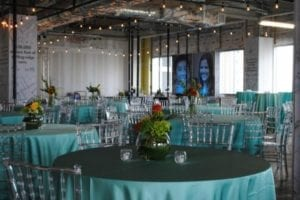 Corporate Event Planner Jacksonville FL