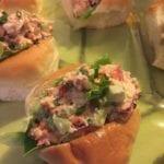 lobster-roll