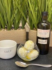 olive-oil-ice-cream