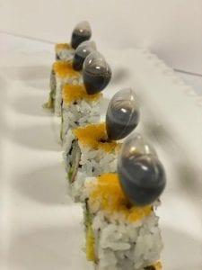 sushi-passed